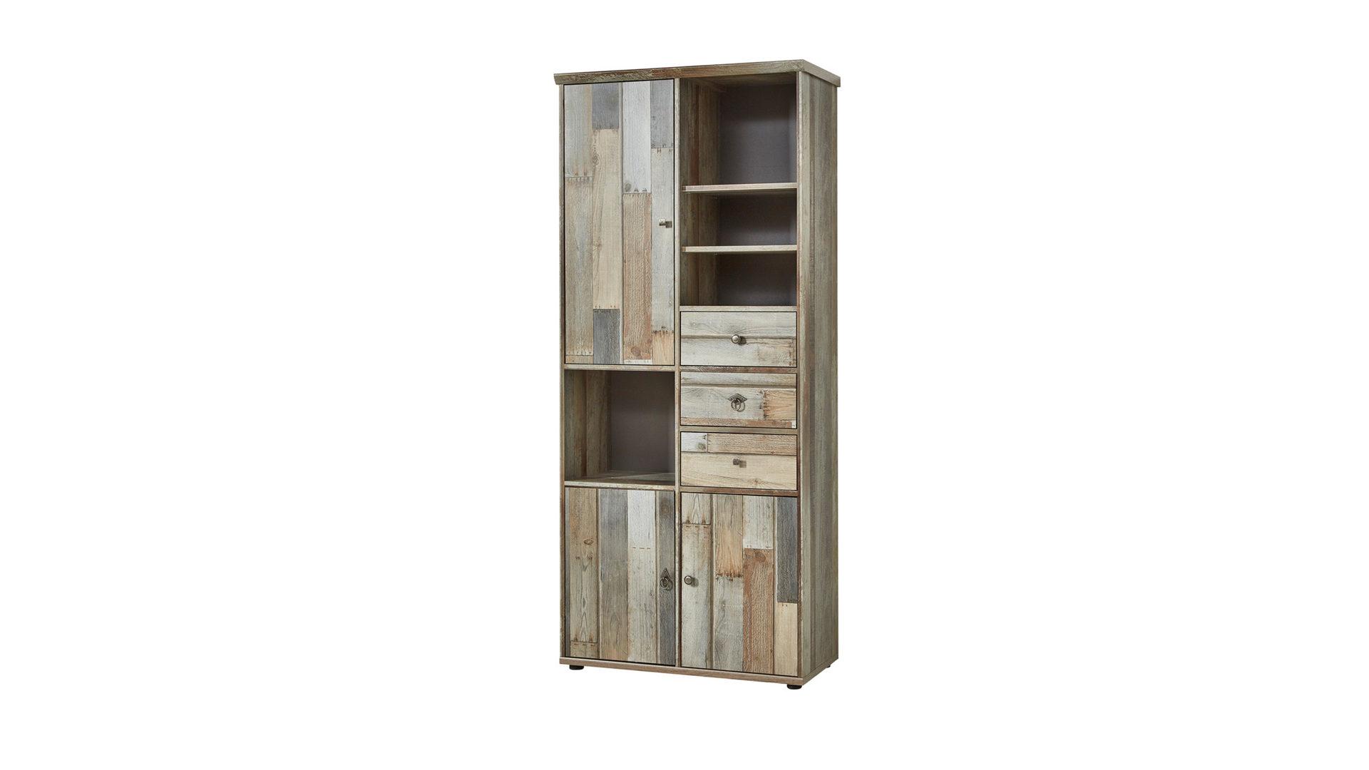massivholzmobel wohnzimmerschrank, möbel bohn crailsheim, räume, wohnzimmer, schränke + wohnwände, Design ideen