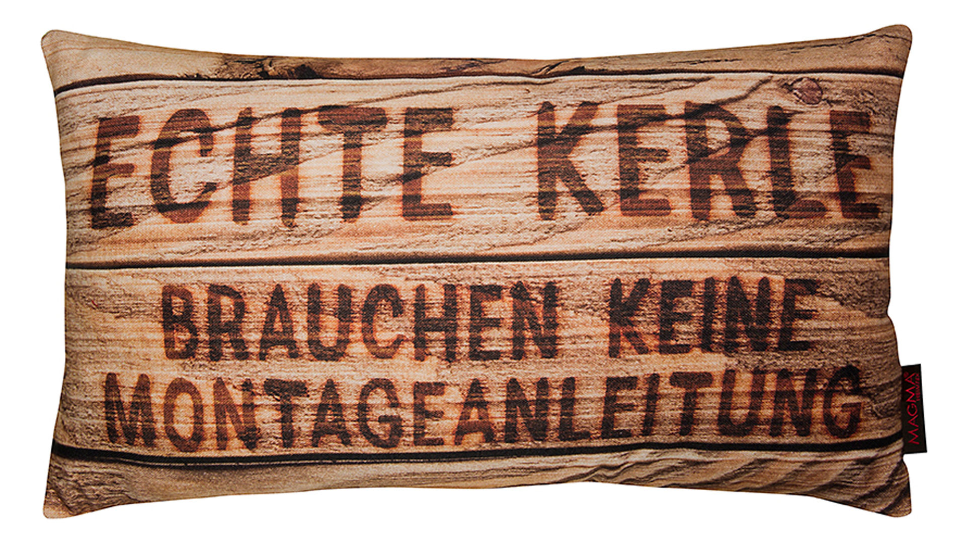 möbel bohn crailsheim, möbel a-z, textilien, kissen, kissen