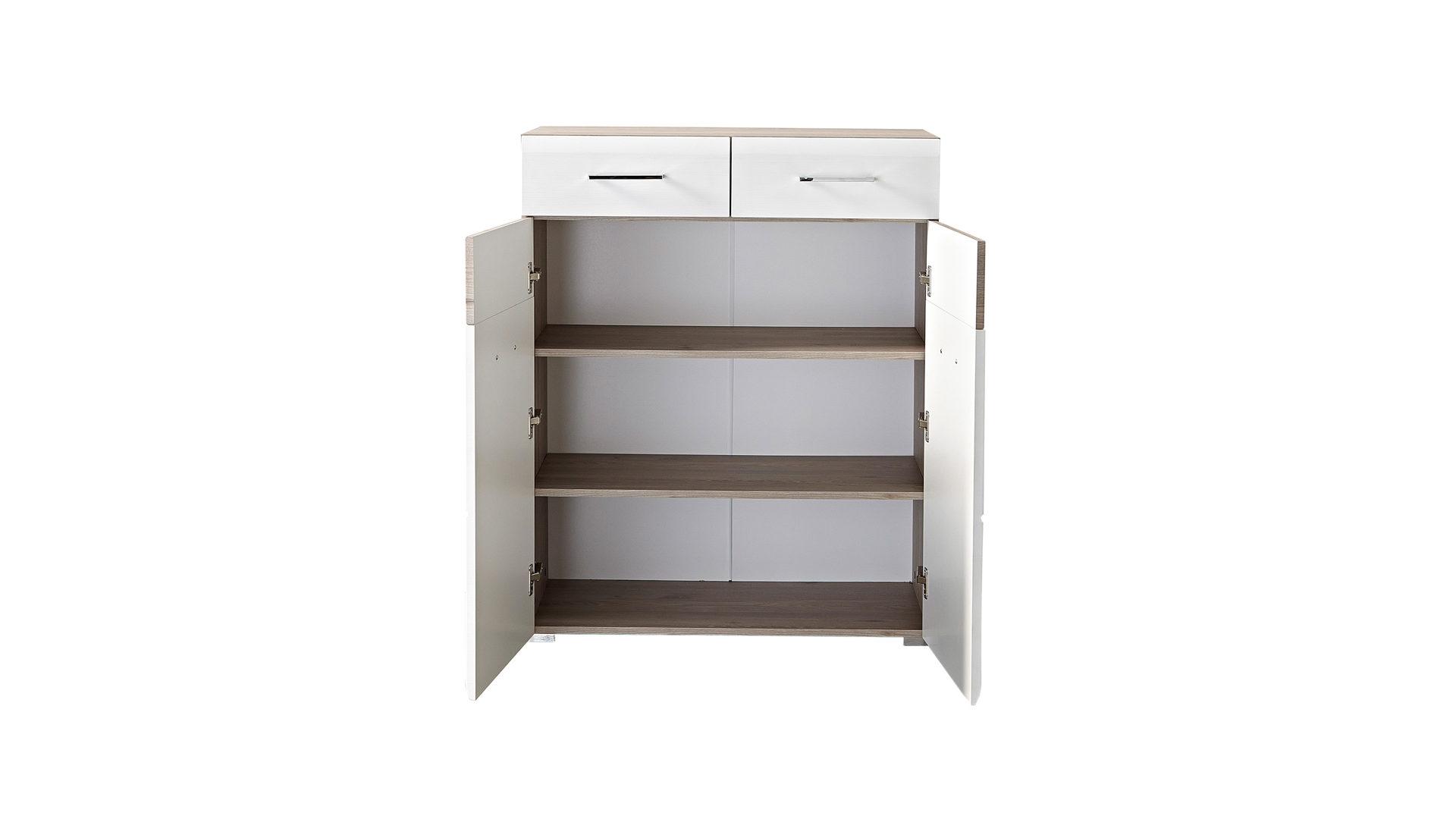 Möbel Bohn Crailsheim | Räume | Flur + Diele | Garderoben ...