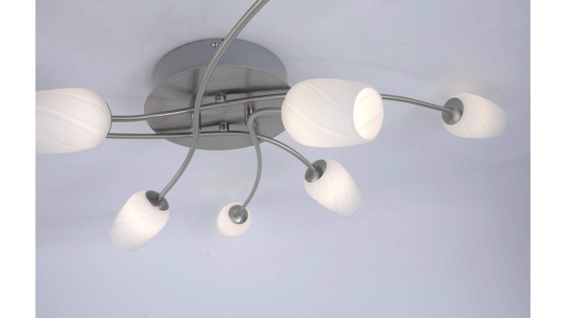 Suchergebnis auf amazon fr lampen schlafzimmer deckenlampen mbel janz schnkirchen rume schlafzimmer lampen leuchten schlafzimmer parisarafo Image collections