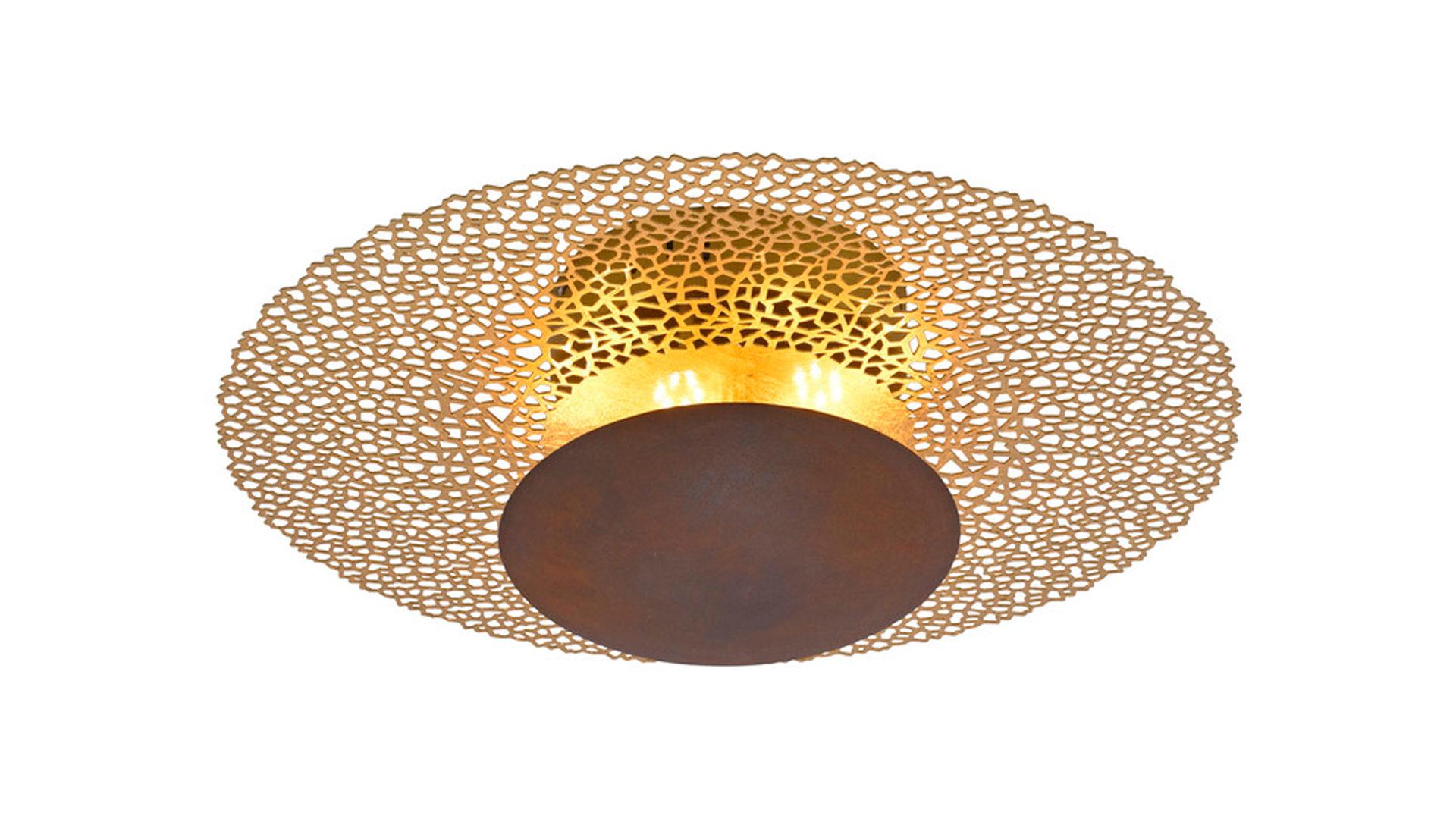 Möbel Bohn Crailsheim Räume Esszimmer Lampen Leuchten Paul