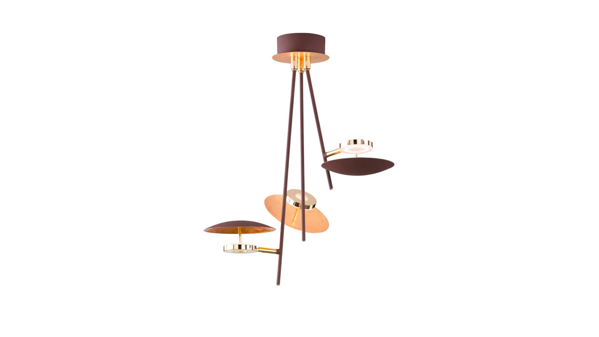 Möbel Bohn Crailsheim, Räume, Schlafzimmer, Lampen + ...