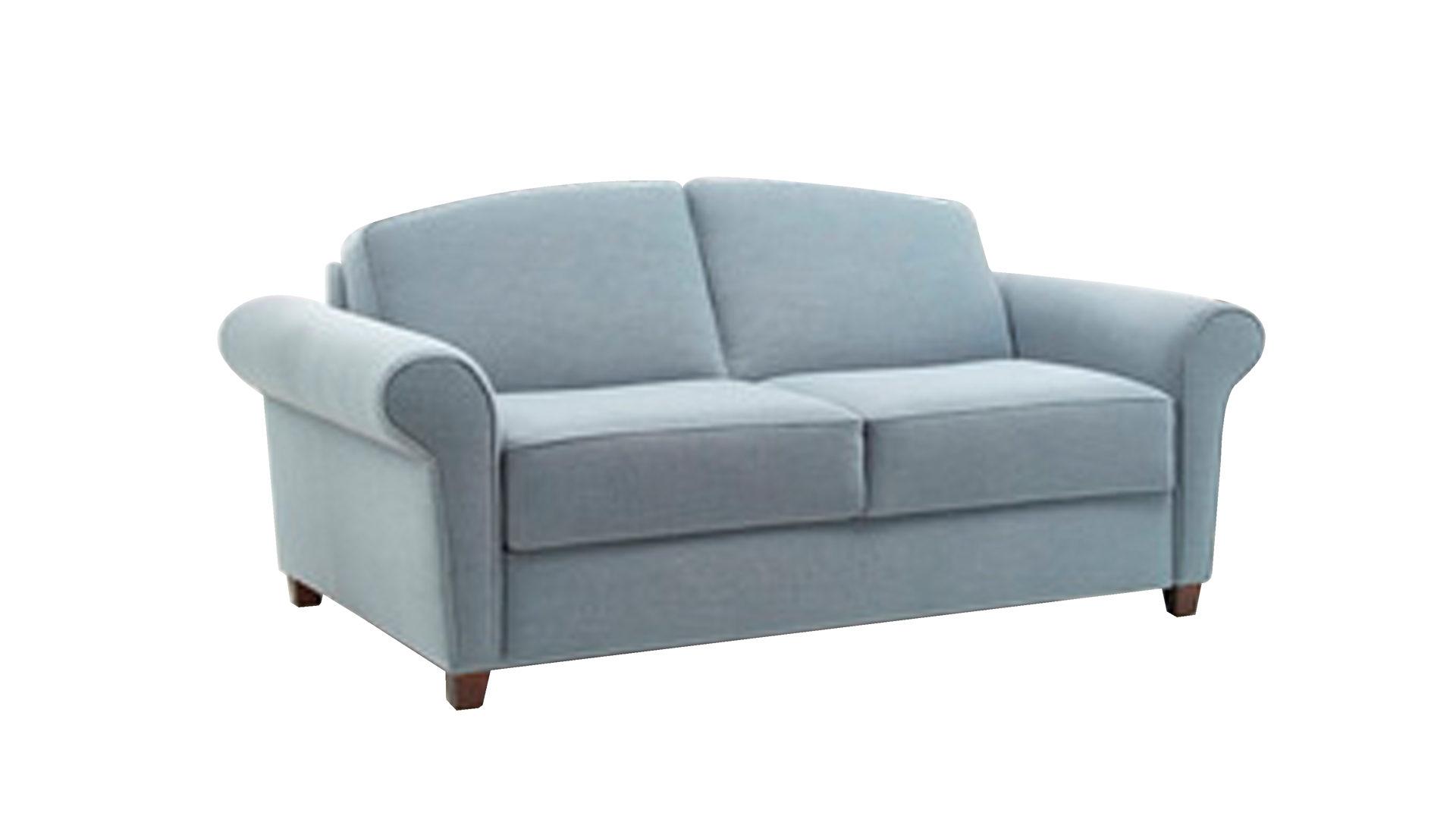 Schlafcouch Blau möbel bohn crailsheim möbel a z couches sofas schlafsofas