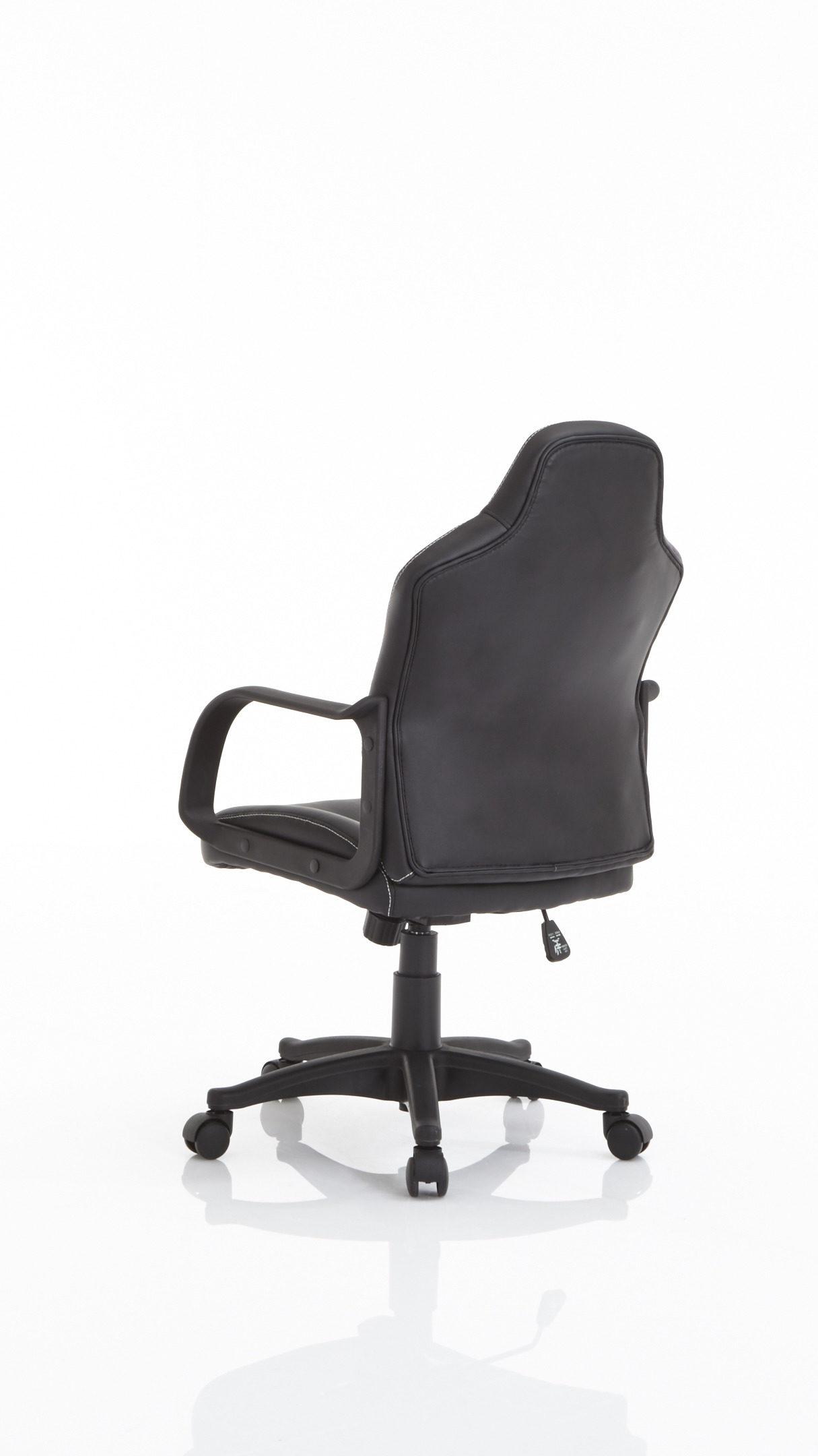 Erfreut Büromöbel Günstig Online Fotos - Die Designideen für ...