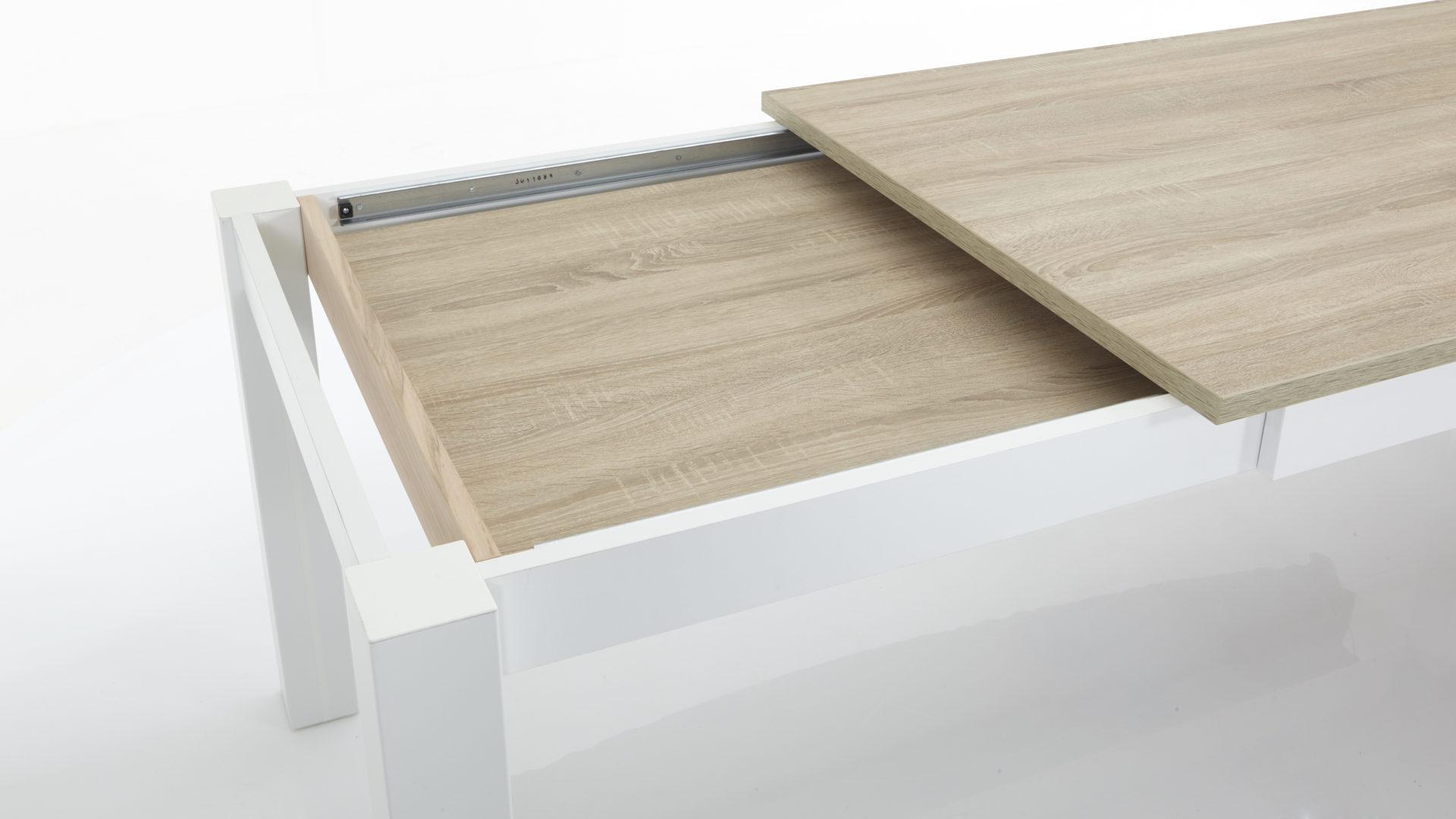 Mobel Bohn Crailsheim Raume Esszimmer Tische Funktions Esstisch