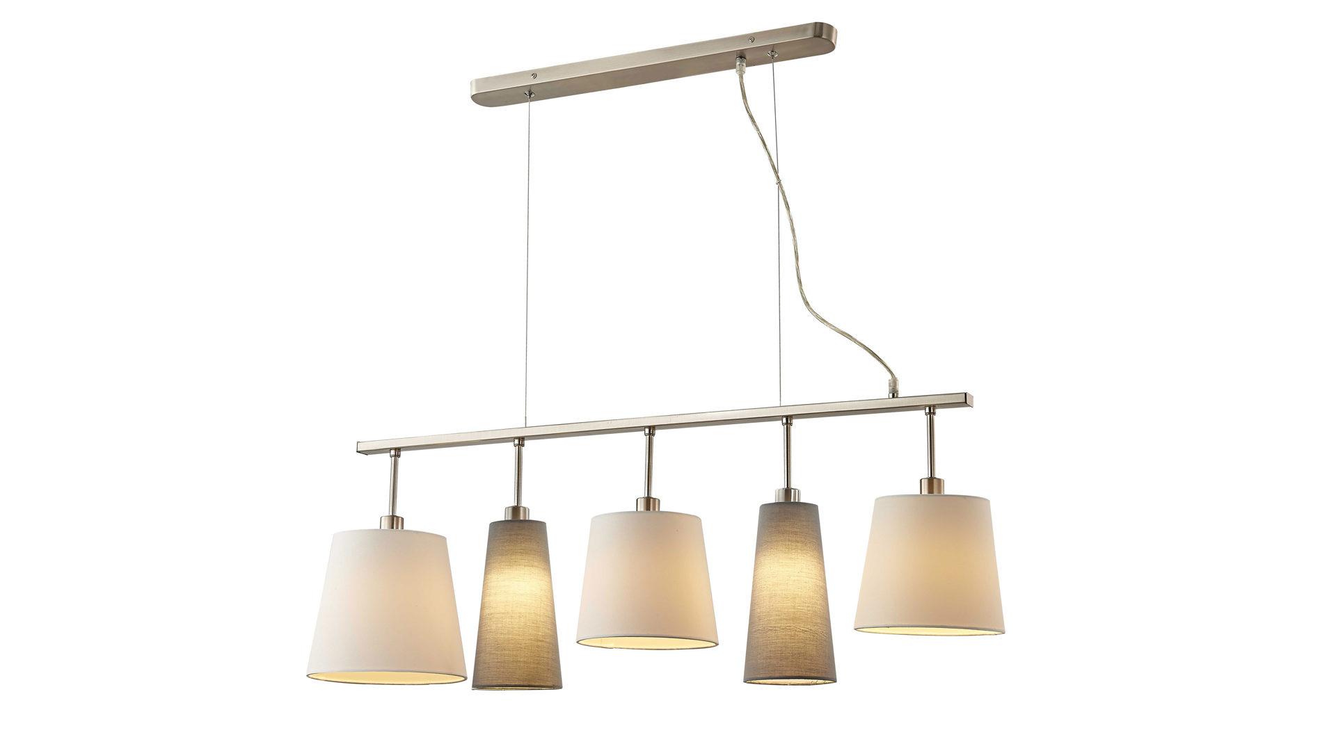 Möbel bohn crailsheim räume esszimmer lampen leuchten