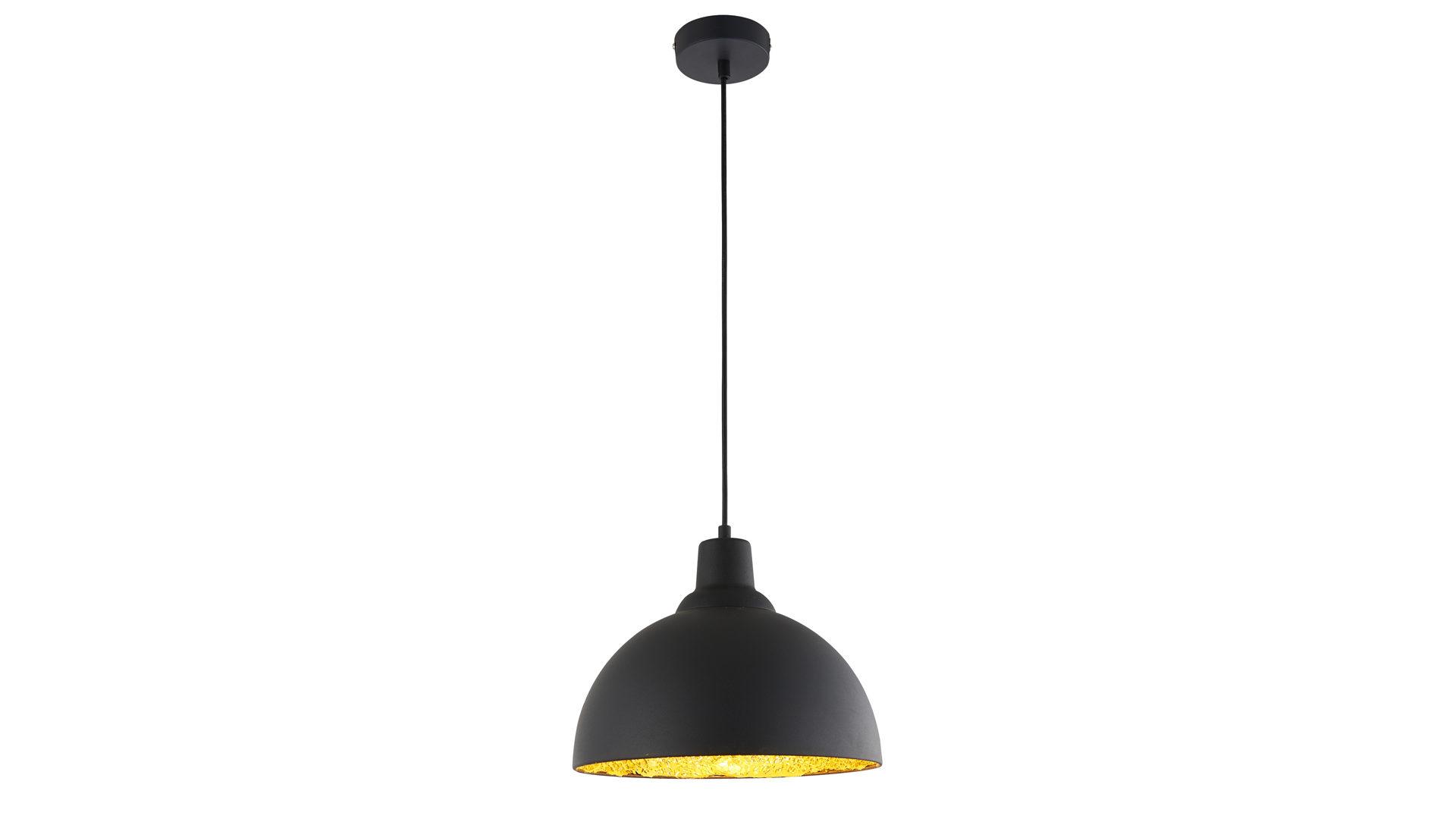 Mobel Bohn Crailsheim Raume Esszimmer Lampen Leuchten