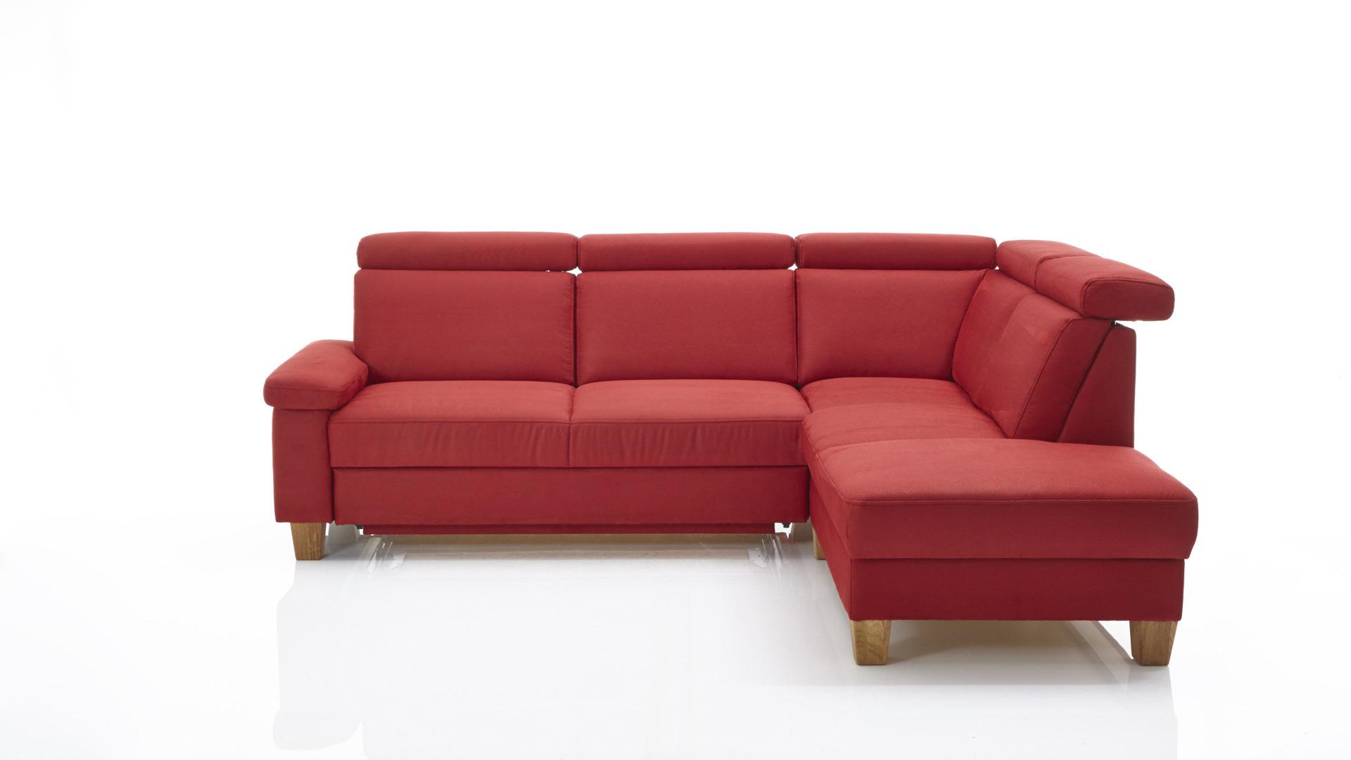 Möbel Bohn Crailsheim, Räume, Wohnzimmer, Sofas + Couches