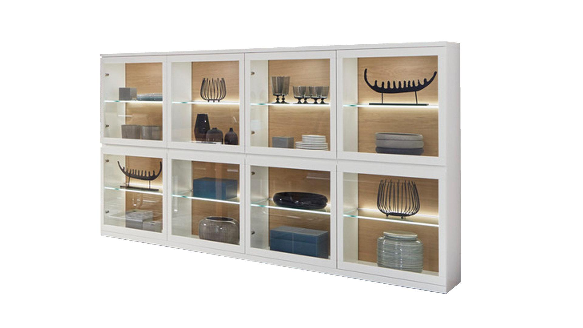 Bezaubernd Sideboard Mit Glastüren Referenz Von Möbel Bohn Crailsheim, Räume, Esszimmer, Kommoden +