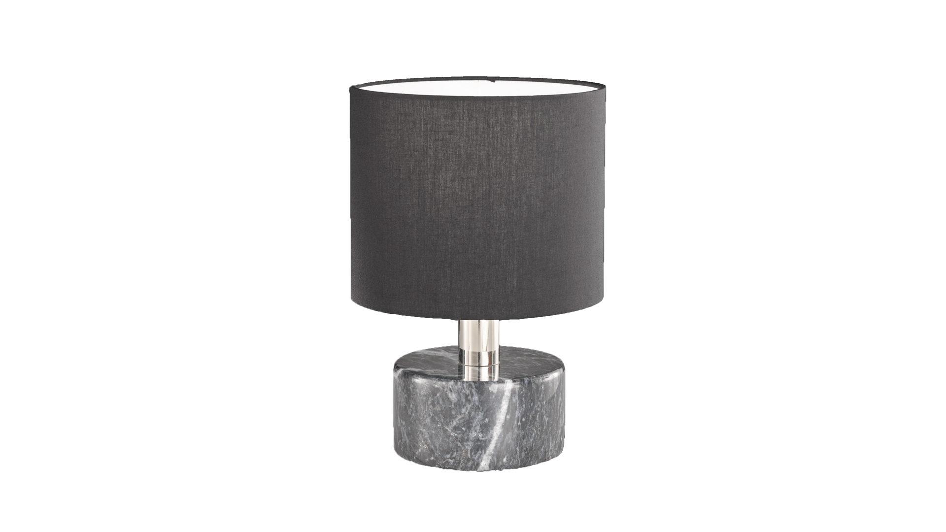 Möbel bohn crailsheim räume schlafzimmer lampen leuchten