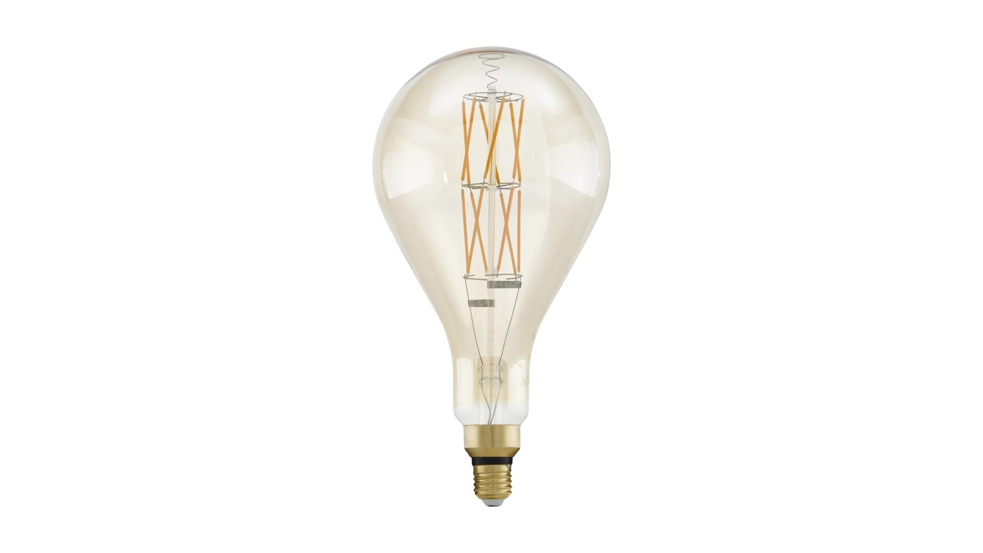 Möbel Bohn Crailsheim, EGLO LED Leuchtmittel, LED, EGLO