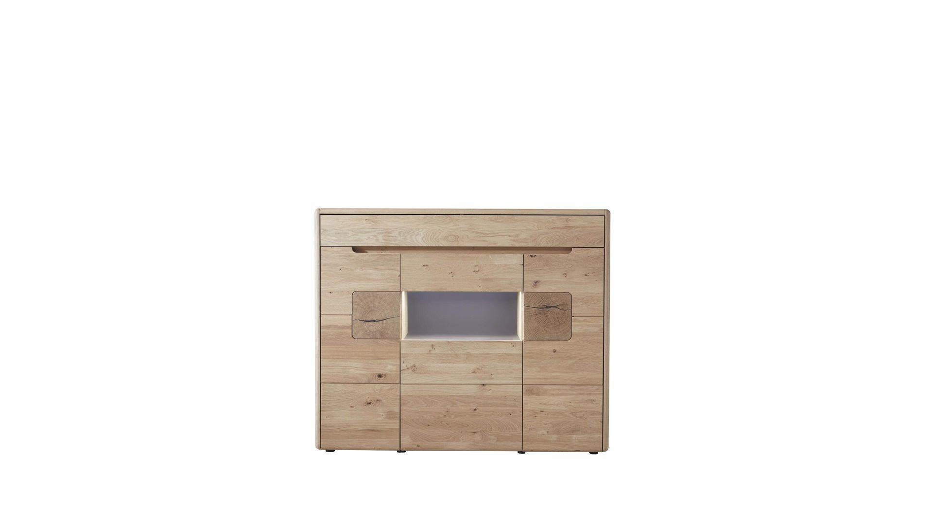 Möbel Bohn Crailsheim Räume Esszimmer Kommoden Sideboards