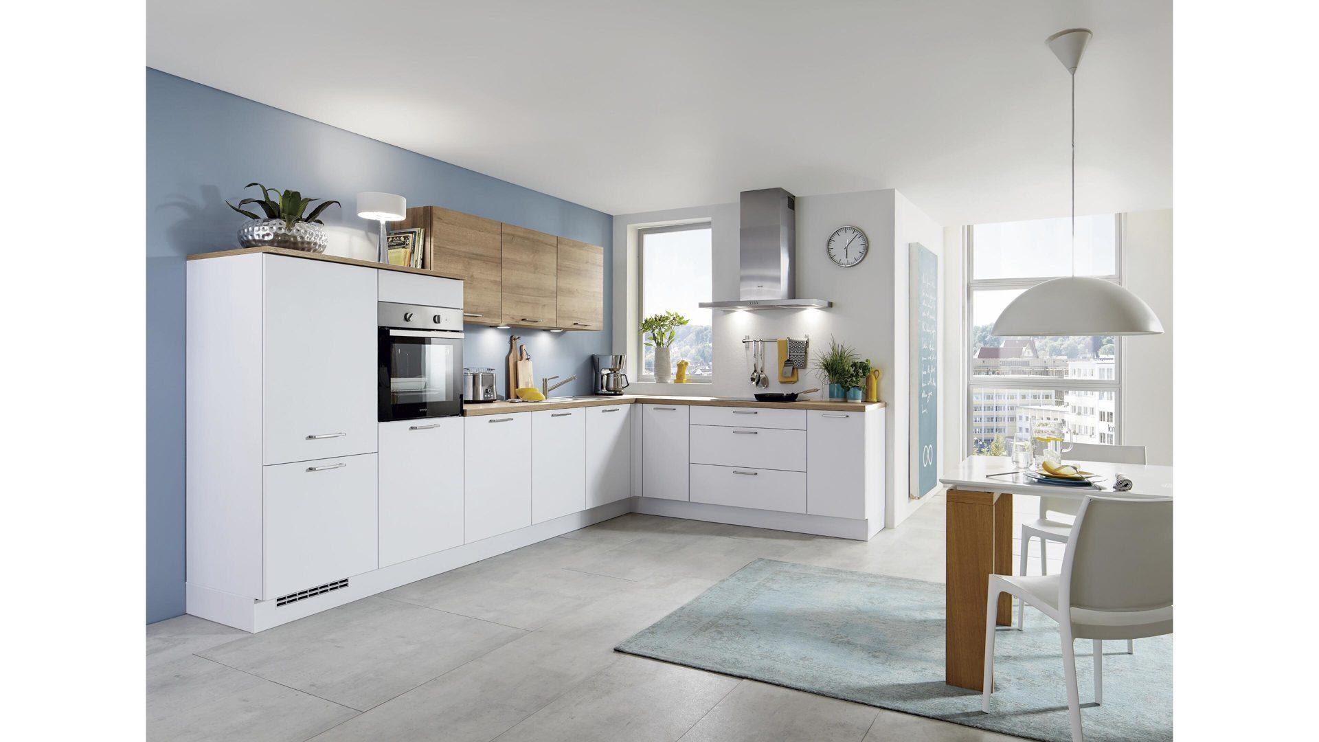 Möbel Bohn Crailsheim, Möbel A-Z, Küchen, Einbauküche, WERT ...