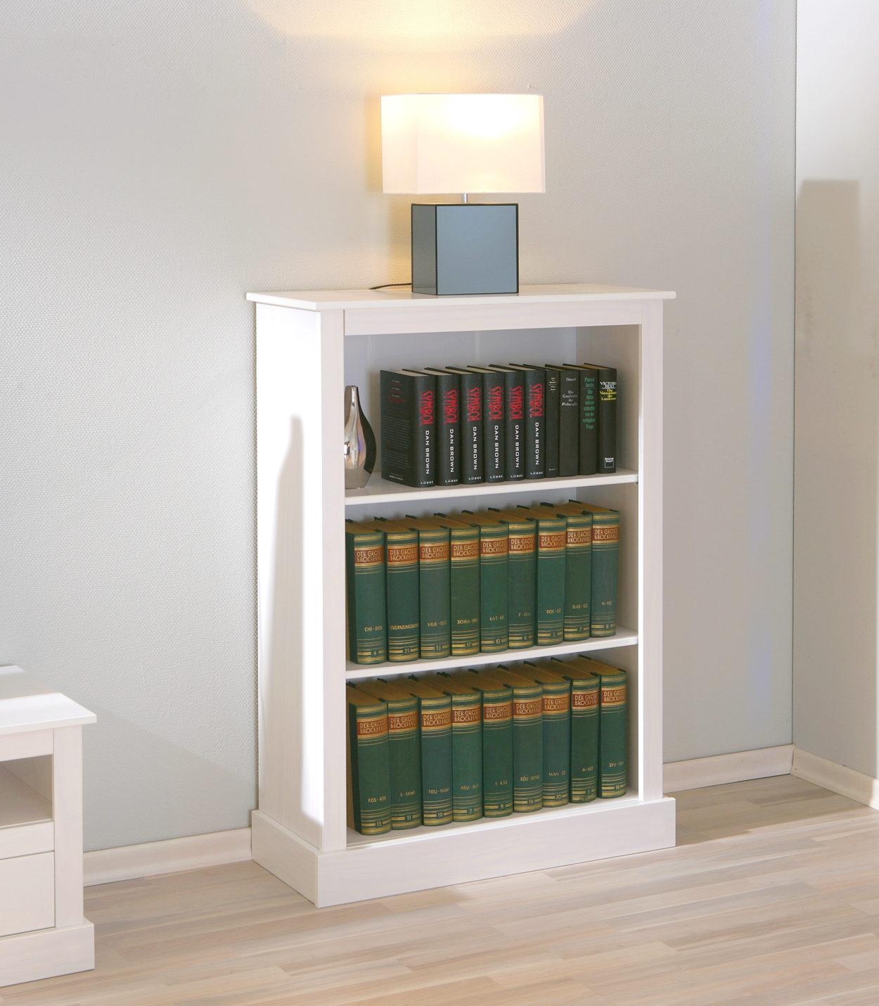 Möbel Bohn Crailsheim, Möbel A-Z, Regale + Raumteiler, Bücherregale ...