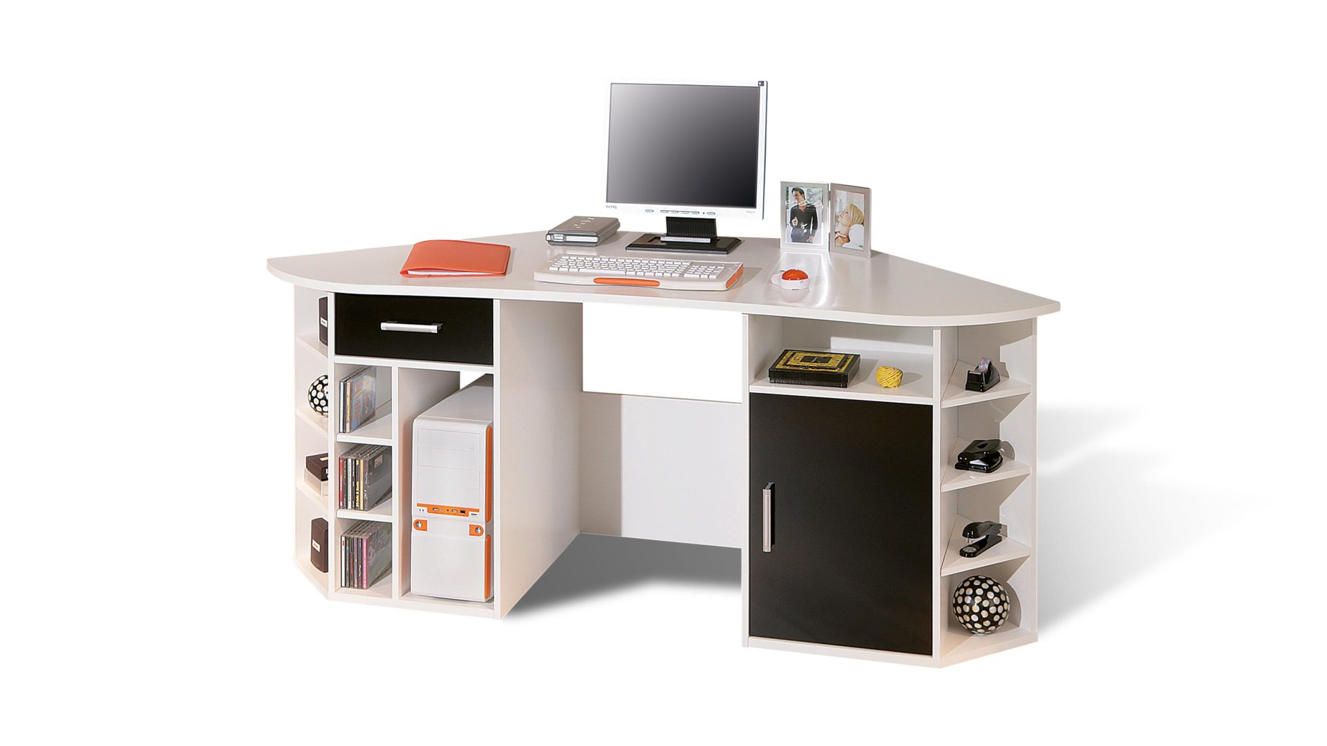Möbel Bohn Crailsheim Räume Jugendzimmer Kinderzimmer