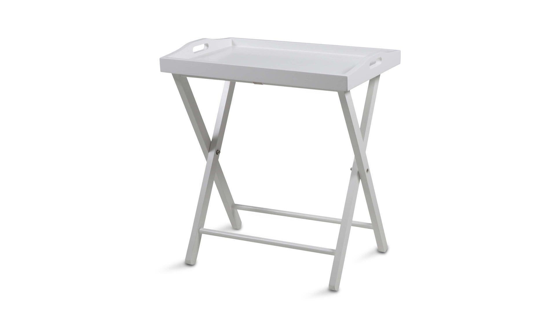 Möbel Bohn Crailsheim, Möbel A Z, Tische, Beistelltische