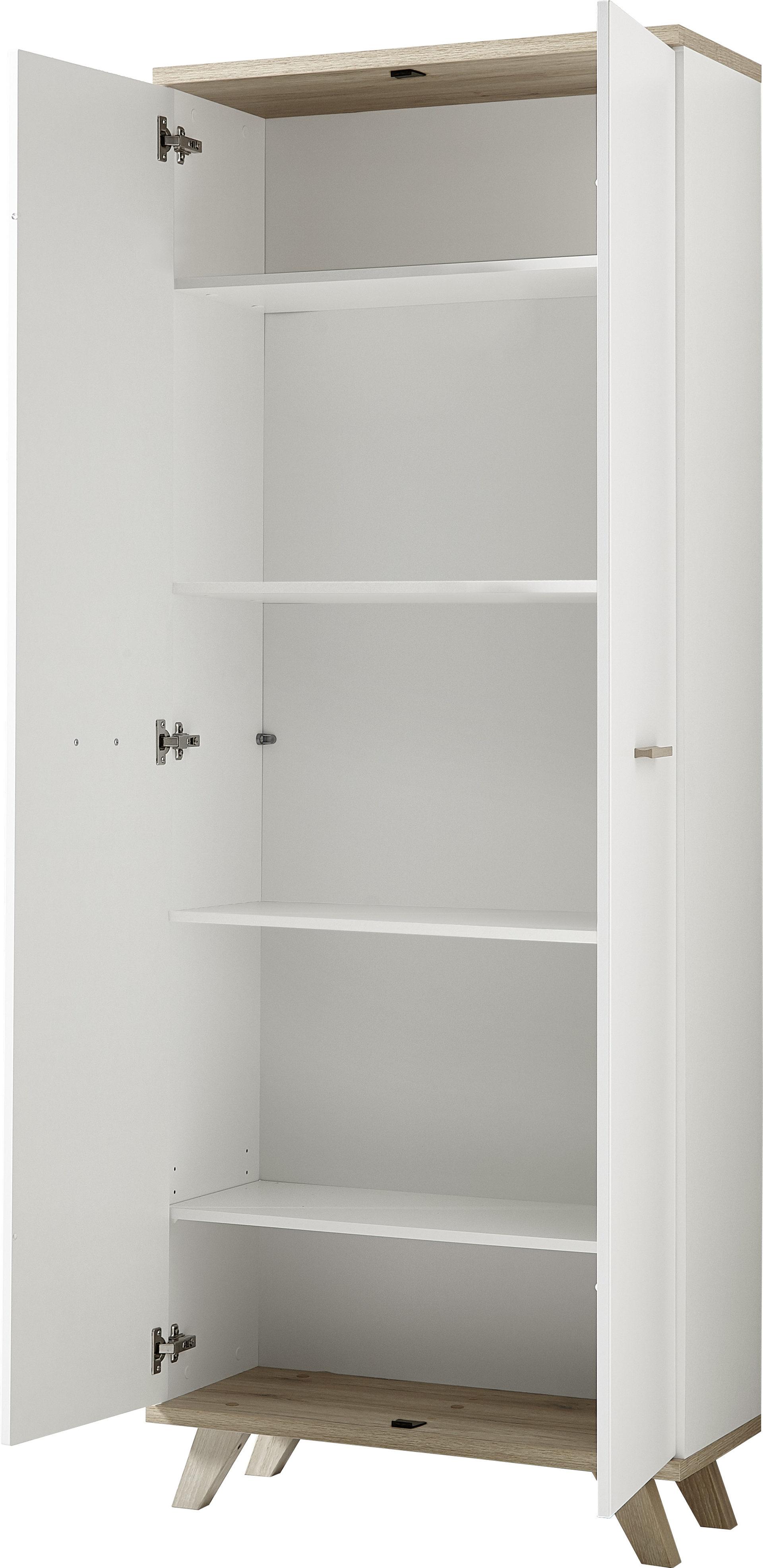 Möbel Bohn Crailsheim, Möbel A-Z, Schränke + Wohnwände, Büroschränke ...