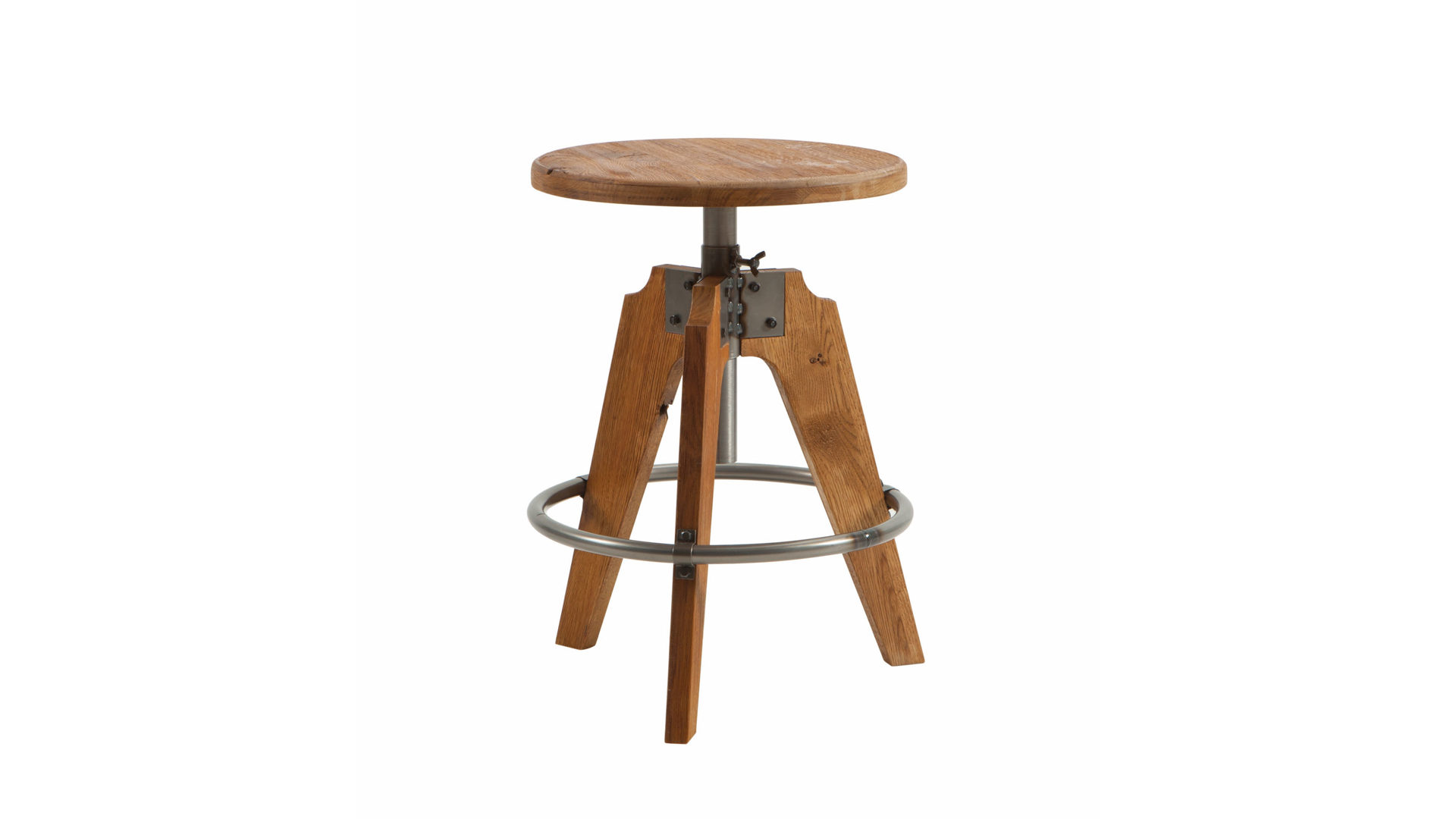 Ziemlich Küchenhocker Möbel Fotos - Küchenschrank Ideen - eastbound.info