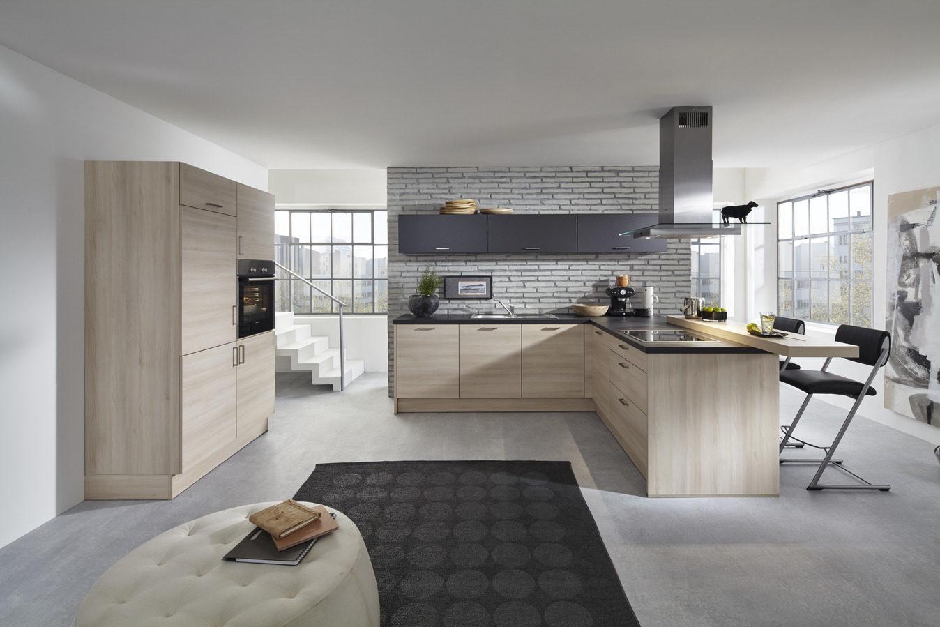 Möbel Bohn Crailsheim, Möbel A-Z, Küchen, Culineo ...