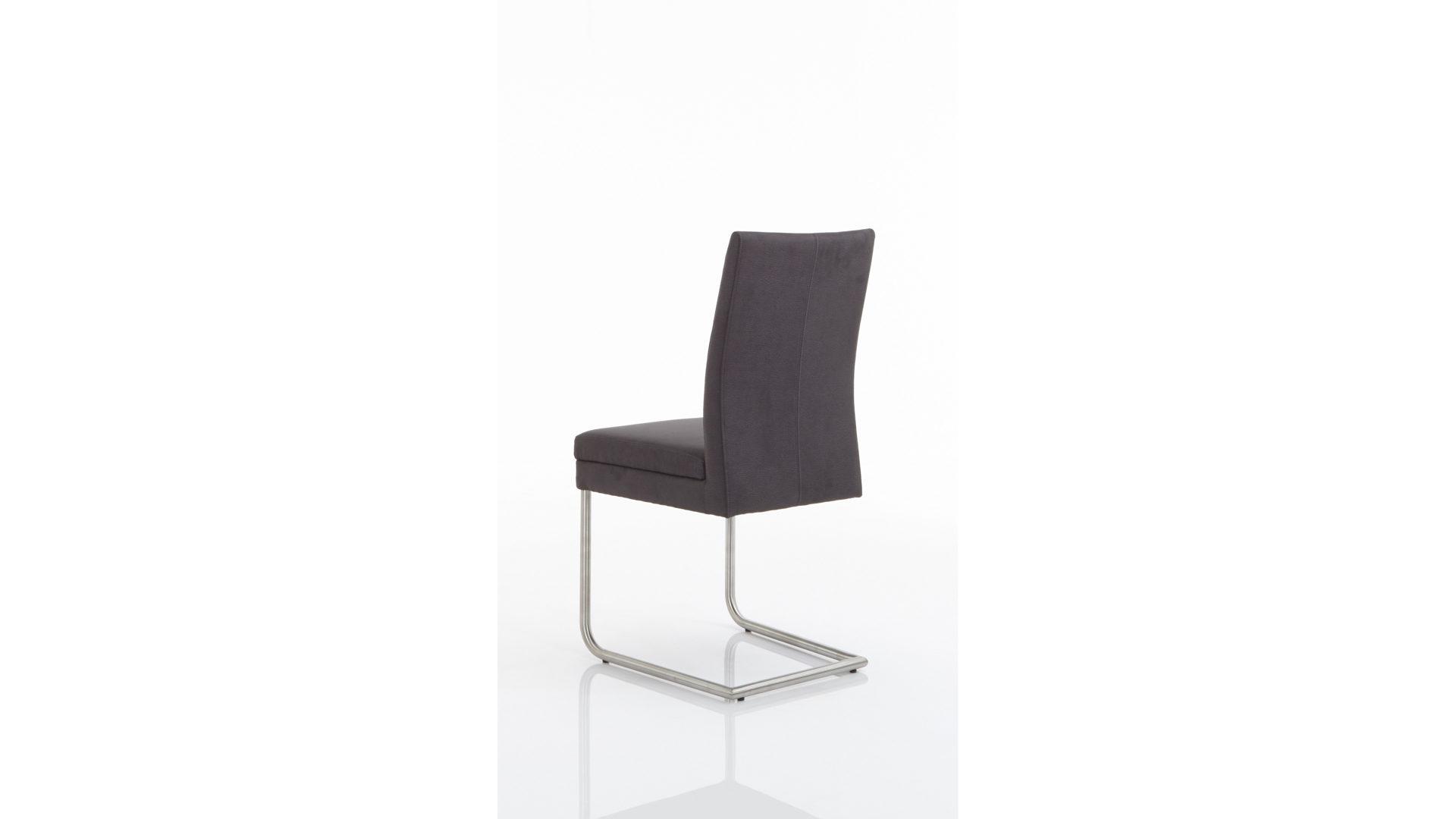 Möbel Bohn Crailsheim Möbel A Z Stühle Bänke Schwingstühle