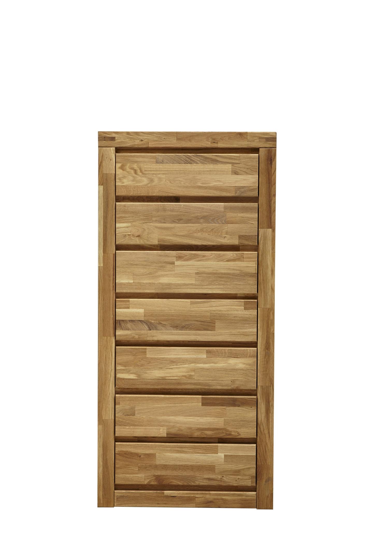 Sideboard für schlafzimmer  Möbel Bohn Crailsheim | Räume | Schlafzimmer | Kommoden + ...