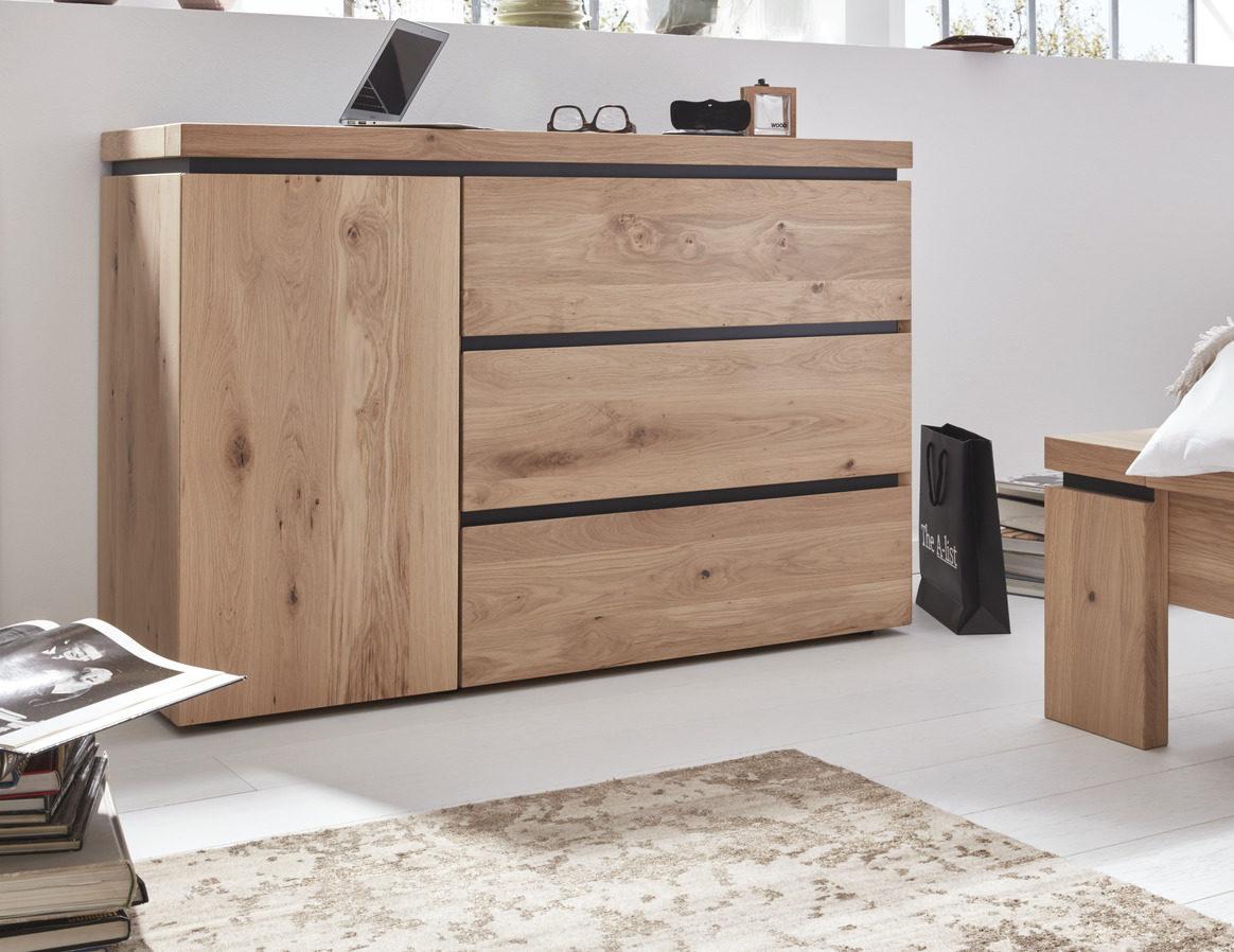 Sideboard für schlafzimmer  Möbel Bohn Crailsheim   Räume   Schlafzimmer   Kommoden + ...