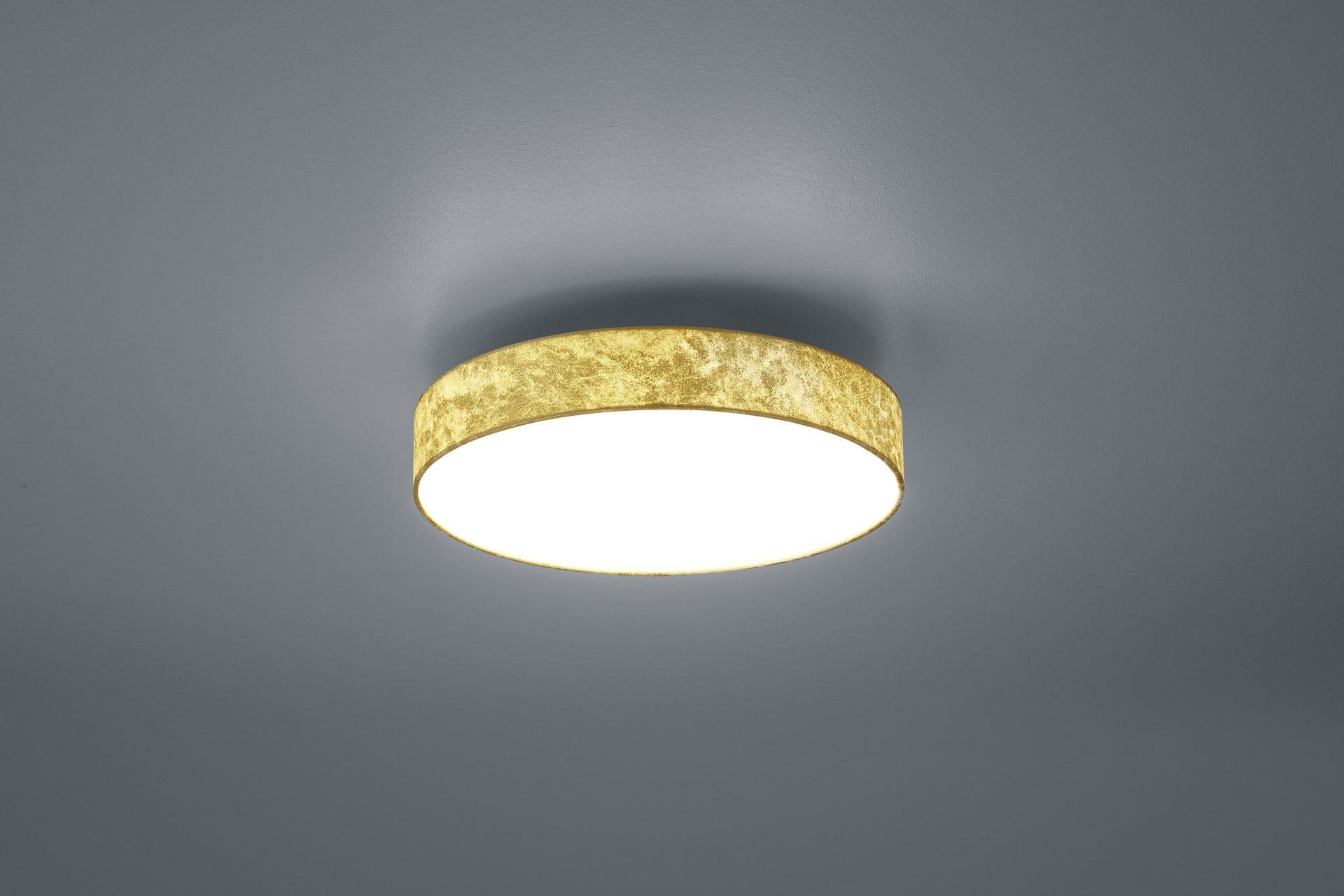 Möbel Bohn Crailsheim | Räume | Schlafzimmer | Lampen + Leuchten ...