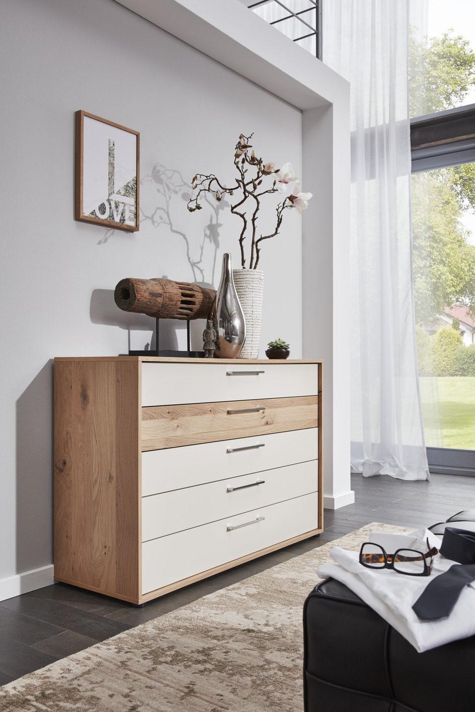 Möbel Bohn Crailsheim, Räume, Schlafzimmer, Kommoden + Sideboards ...